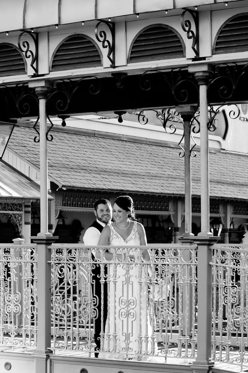 Orlando Florida USA Wedding Amanda - Ken 438 copy.jpg