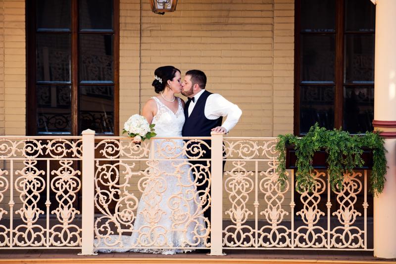 Orlando Florida USA Wedding Amanda - Ken 460.jpg