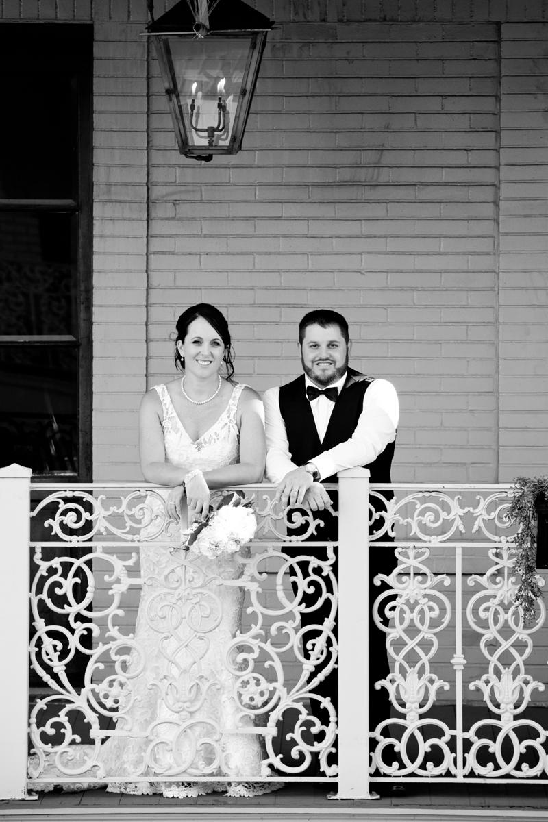 Orlando Florida USA Wedding Amanda - Ken 465 copy.jpg