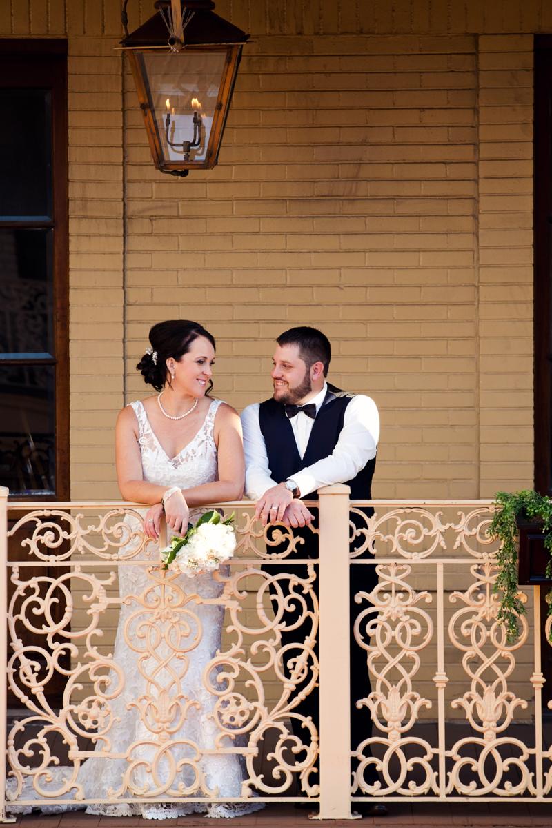 Orlando Florida USA Wedding Amanda - Ken 466.jpg