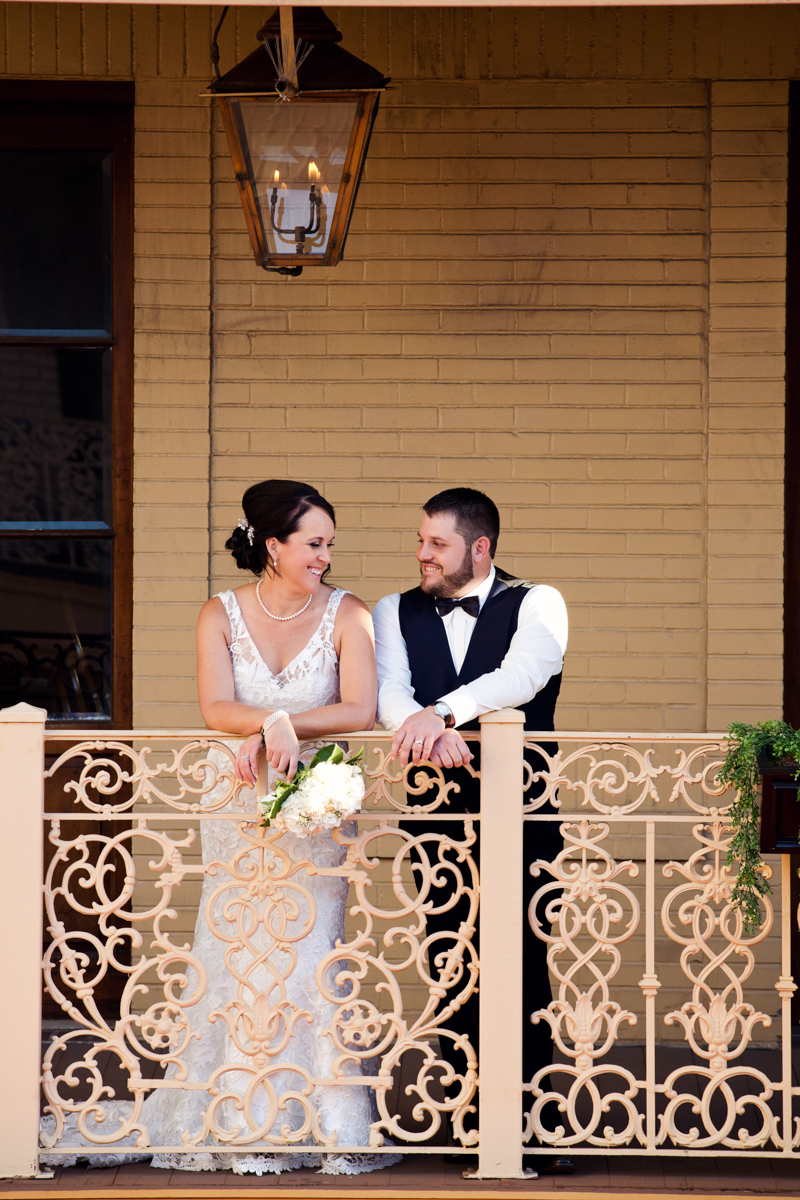 Orlando Florida USA Wedding Amanda - Ken 467.jpg