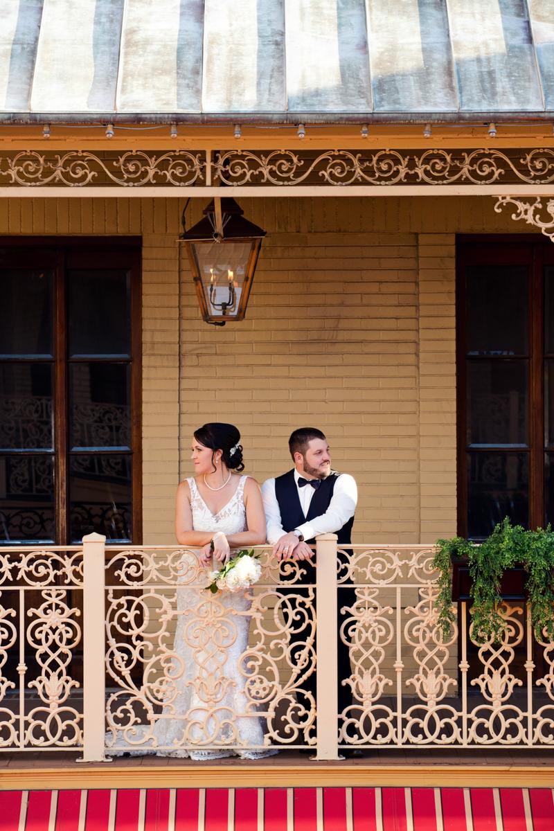 Orlando Florida USA Wedding Amanda - Ken 470.jpg
