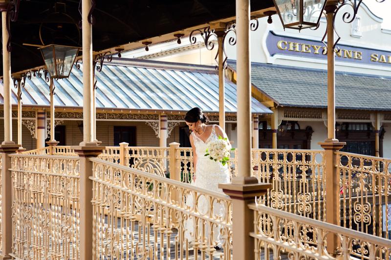 Orlando Florida USA Wedding Amanda - Ken 481.jpg