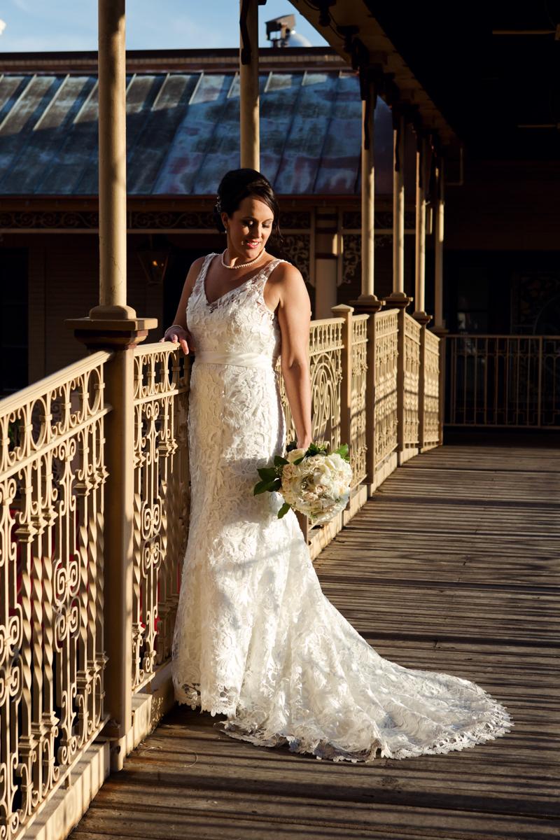 Orlando Florida USA Wedding Amanda - Ken 488.jpg