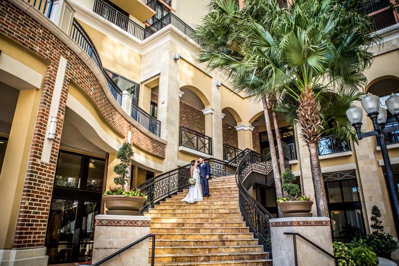 Orlando Florida USA Wedding Extras 2.jpg
