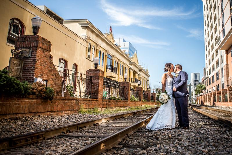 Orlando Florida USA Wedding Extras 4.jpg