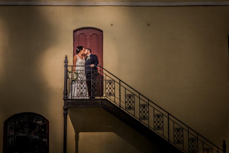 Orlando Florida USA Wedding Extras 7.jpg