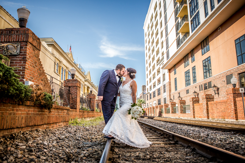 Orlando Florida USA Wedding Extras 6.jpg