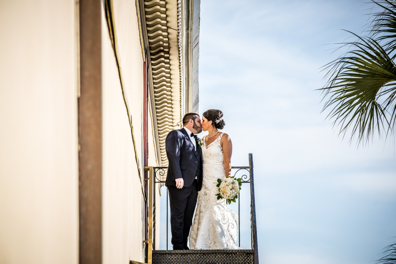 Orlando Florida USA Wedding Extras 10.jpg