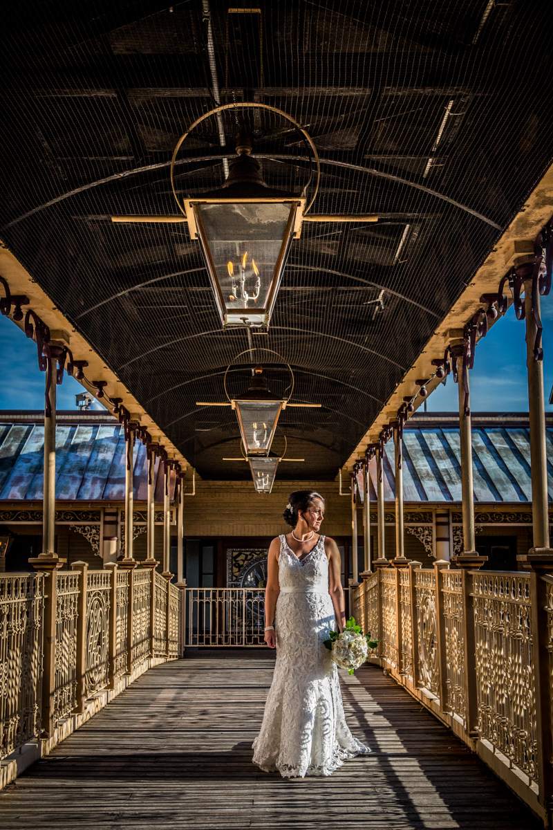 Orlando Florida USA Wedding Extras 11.jpg