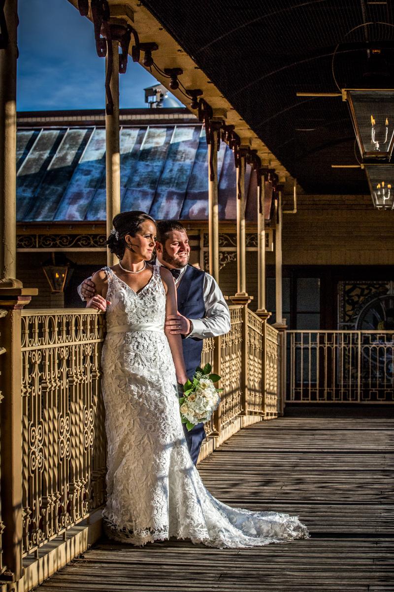 Orlando Florida USA Wedding Extras 12.jpg