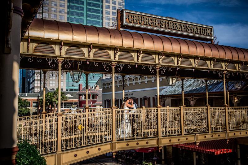 Orlando Florida USA Wedding Extras 14.jpg