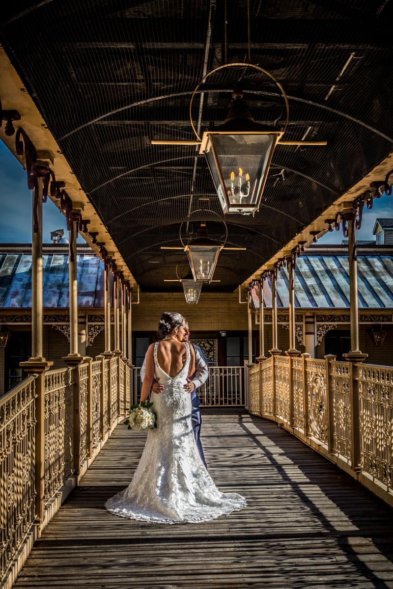 Orlando Florida USA Wedding Extras 13.jpg