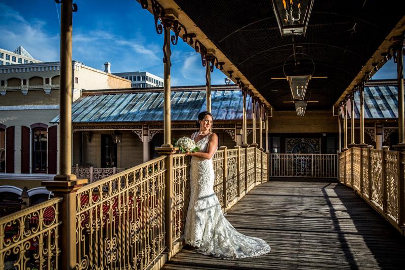 Orlando Florida USA Wedding Extras 17.jpg