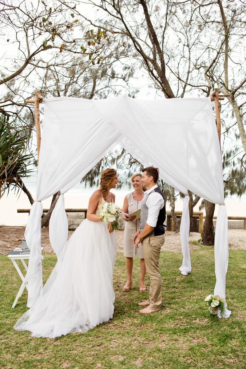 Noosa-Beach-Wedding-Samantha-Anthony-22.jpg