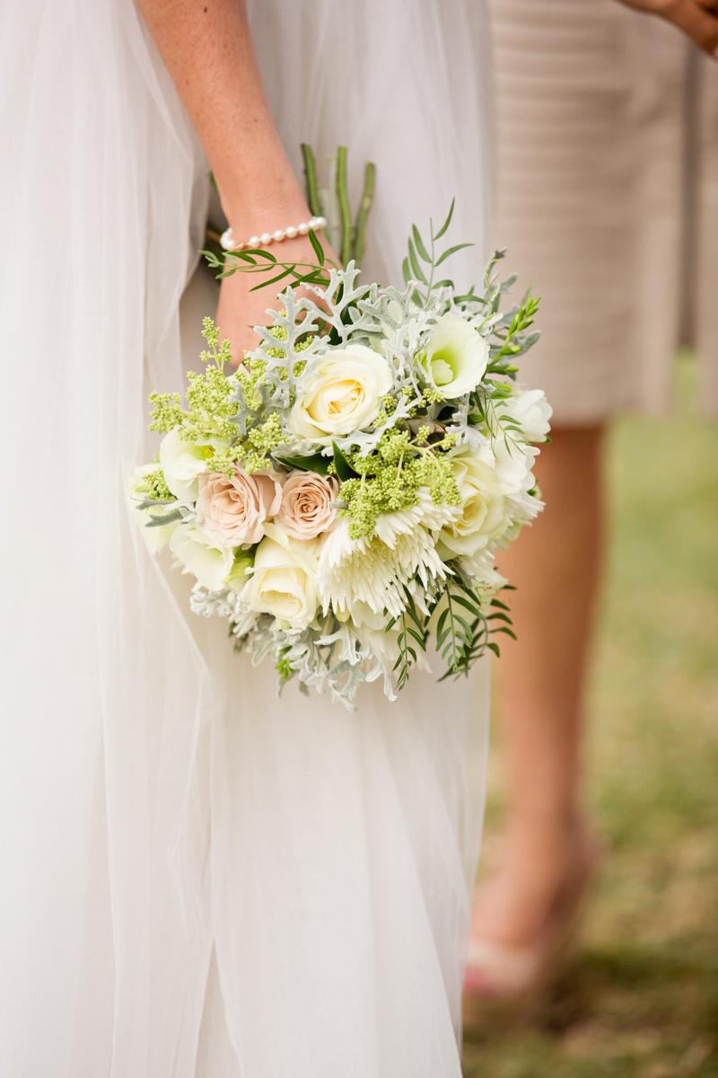 Noosa-Beach-Wedding-Samantha-Anthony-27.jpg