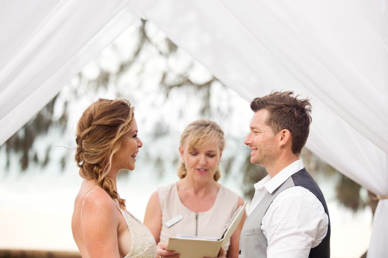 Noosa-Beach-Wedding-Samantha-Anthony-33.jpg