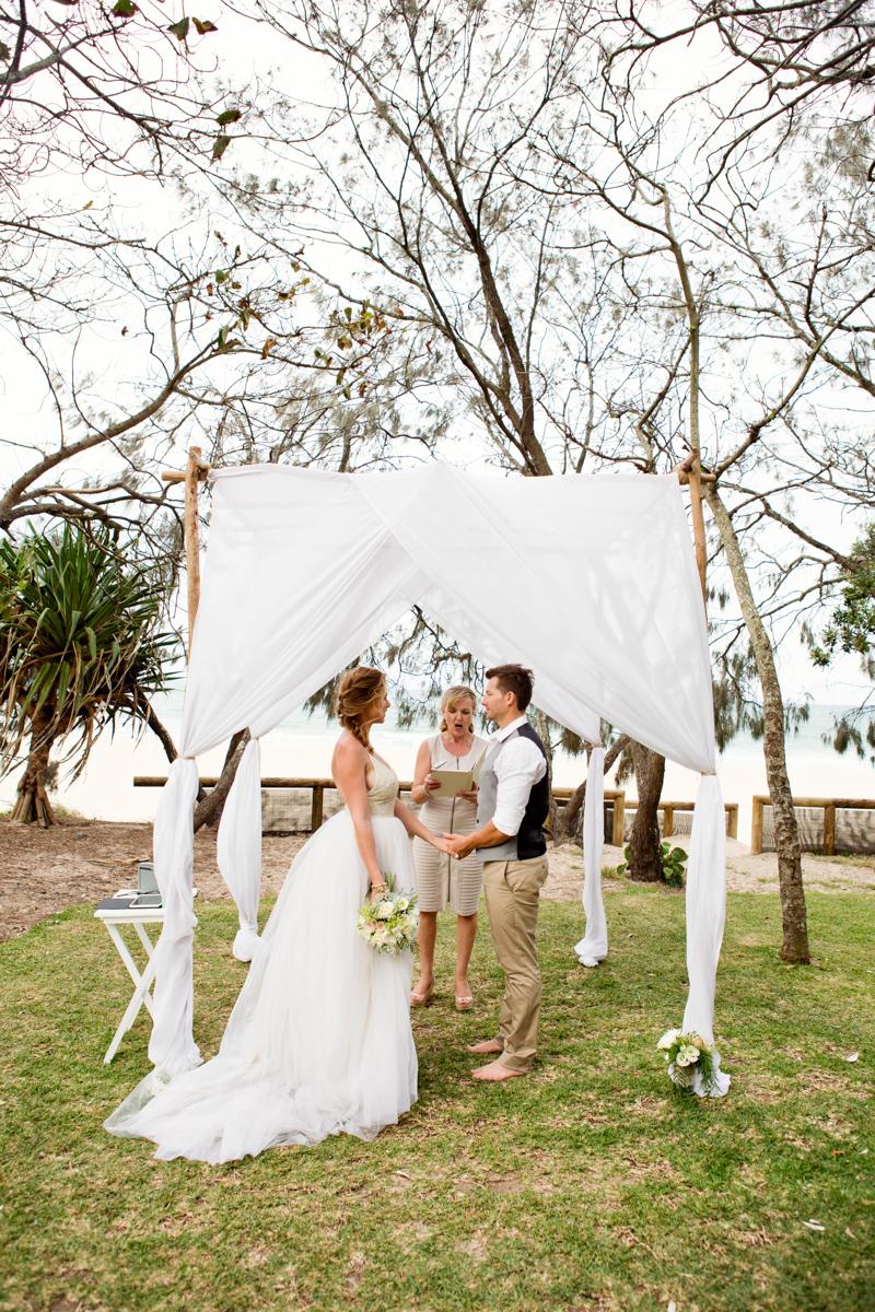 Noosa-Beach-Wedding-Samantha-Anthony-26.jpg