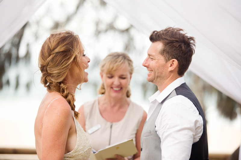 Noosa-Beach-Wedding-Samantha-Anthony-45.jpg