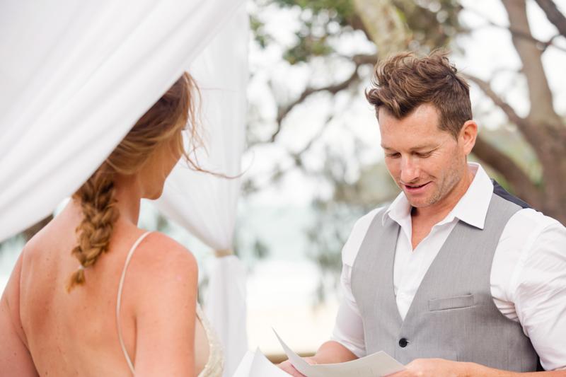 Noosa-Beach-Wedding-Samantha-Anthony-66.jpg