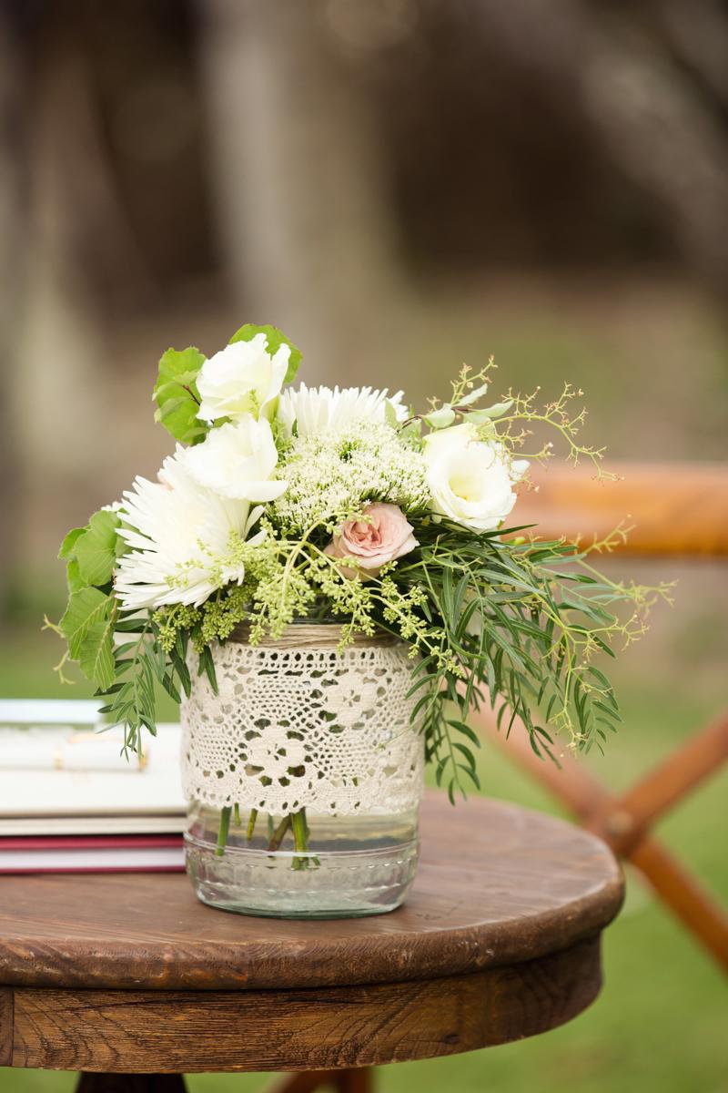 Noosa-Beach-Wedding-Samantha-Anthony-53.jpg