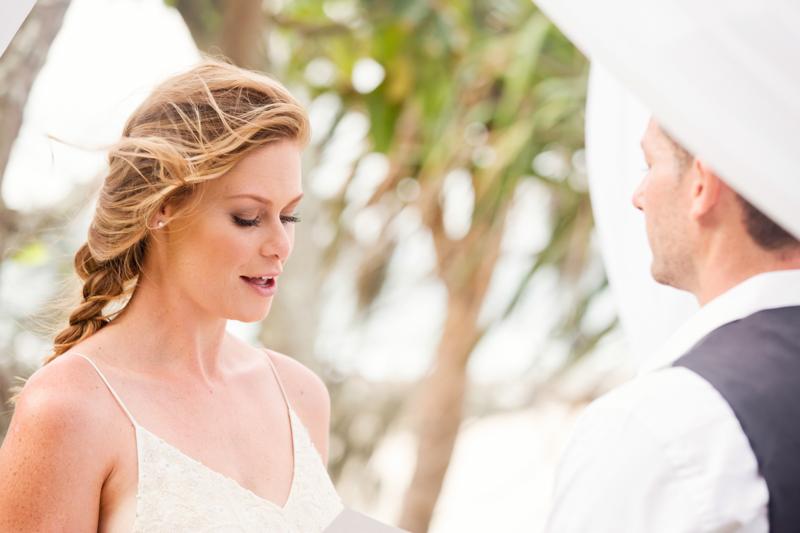 Noosa-Beach-Wedding-Samantha-Anthony-77.jpg