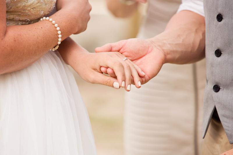 Noosa-Beach-Wedding-Samantha-Anthony-92.jpg