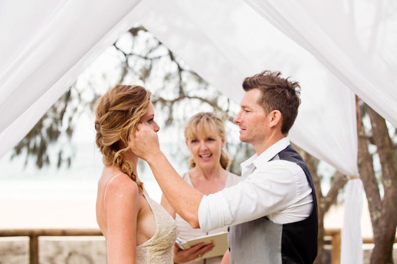 Noosa-Beach-Wedding-Samantha-Anthony-106.jpg