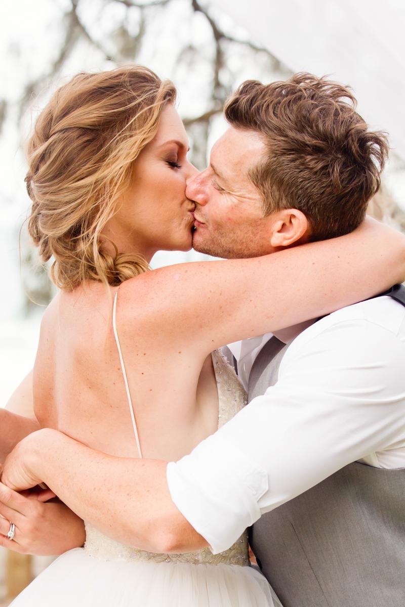 Noosa-Beach-Wedding-Samantha-Anthony-109.jpg