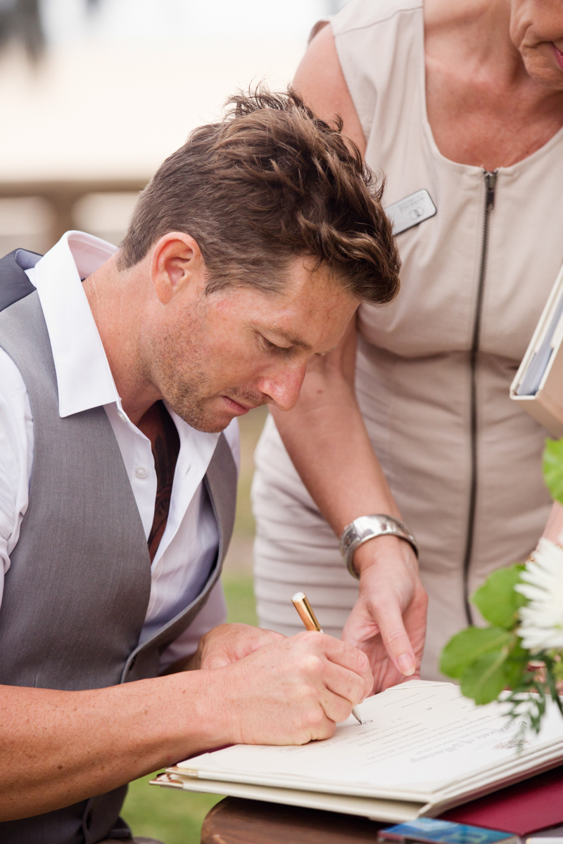 Noosa-Beach-Wedding-Samantha-Anthony-133.jpg
