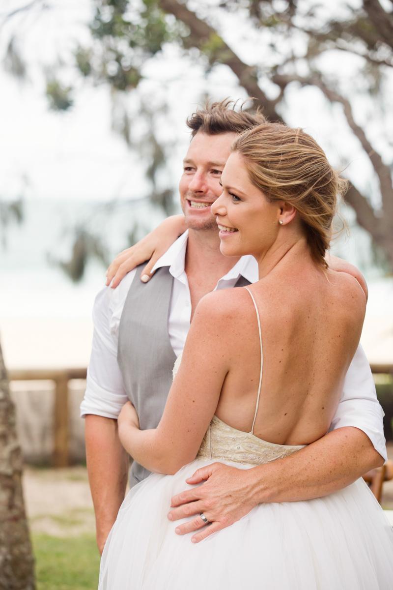 Noosa-Beach-Wedding-Samantha-Anthony-145.jpg