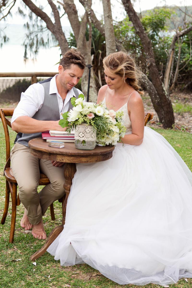 Noosa-Beach-Wedding-Samantha-Anthony-138.jpg