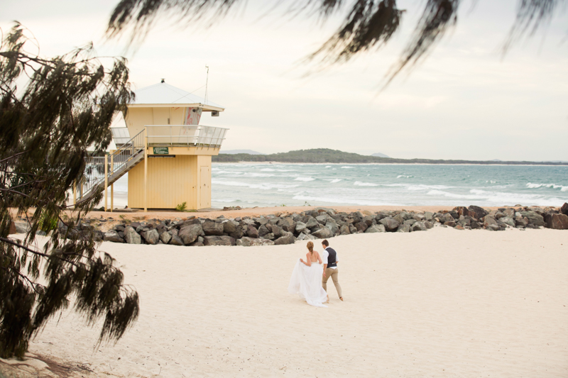 Noosa-Beach-Wedding-Samantha-Anthony-176.jpg