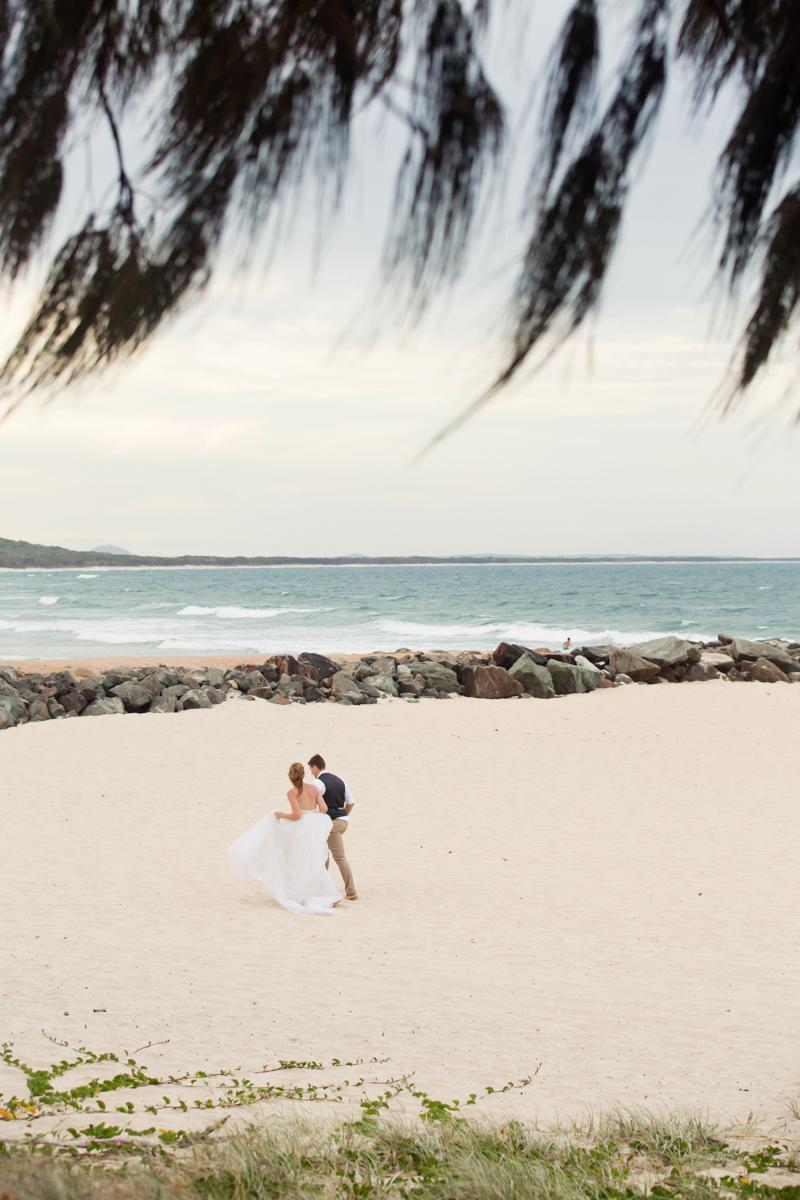 Noosa-Beach-Wedding-Samantha-Anthony-175.jpg