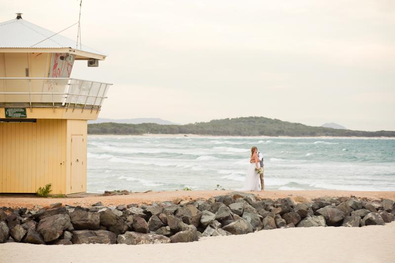 Noosa-Beach-Wedding-Samantha-Anthony-179.jpg