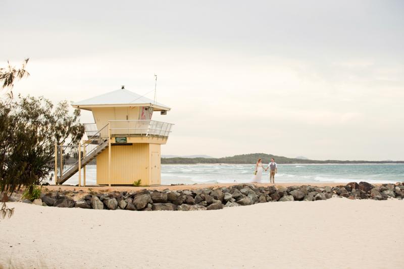 Noosa-Beach-Wedding-Samantha-Anthony-183.jpg