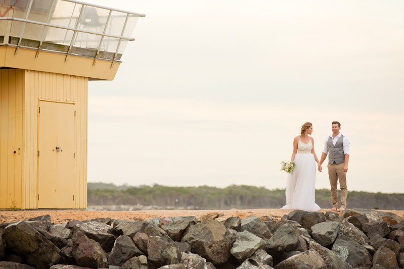 Noosa-Beach-Wedding-Samantha-Anthony-193.jpg