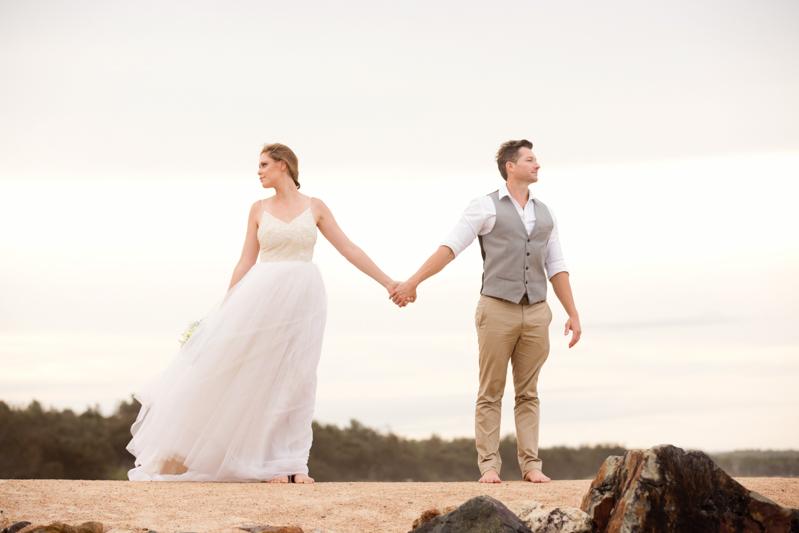 Noosa-Beach-Wedding-Samantha-Anthony-196.jpg
