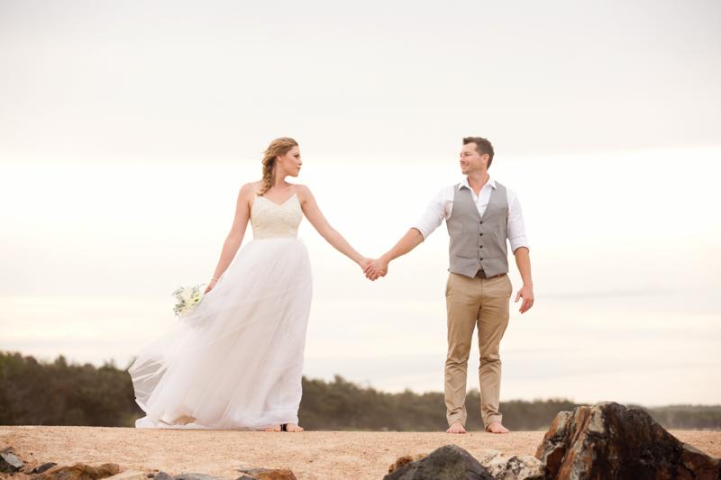 Noosa-Beach-Wedding-Samantha-Anthony-198.jpg