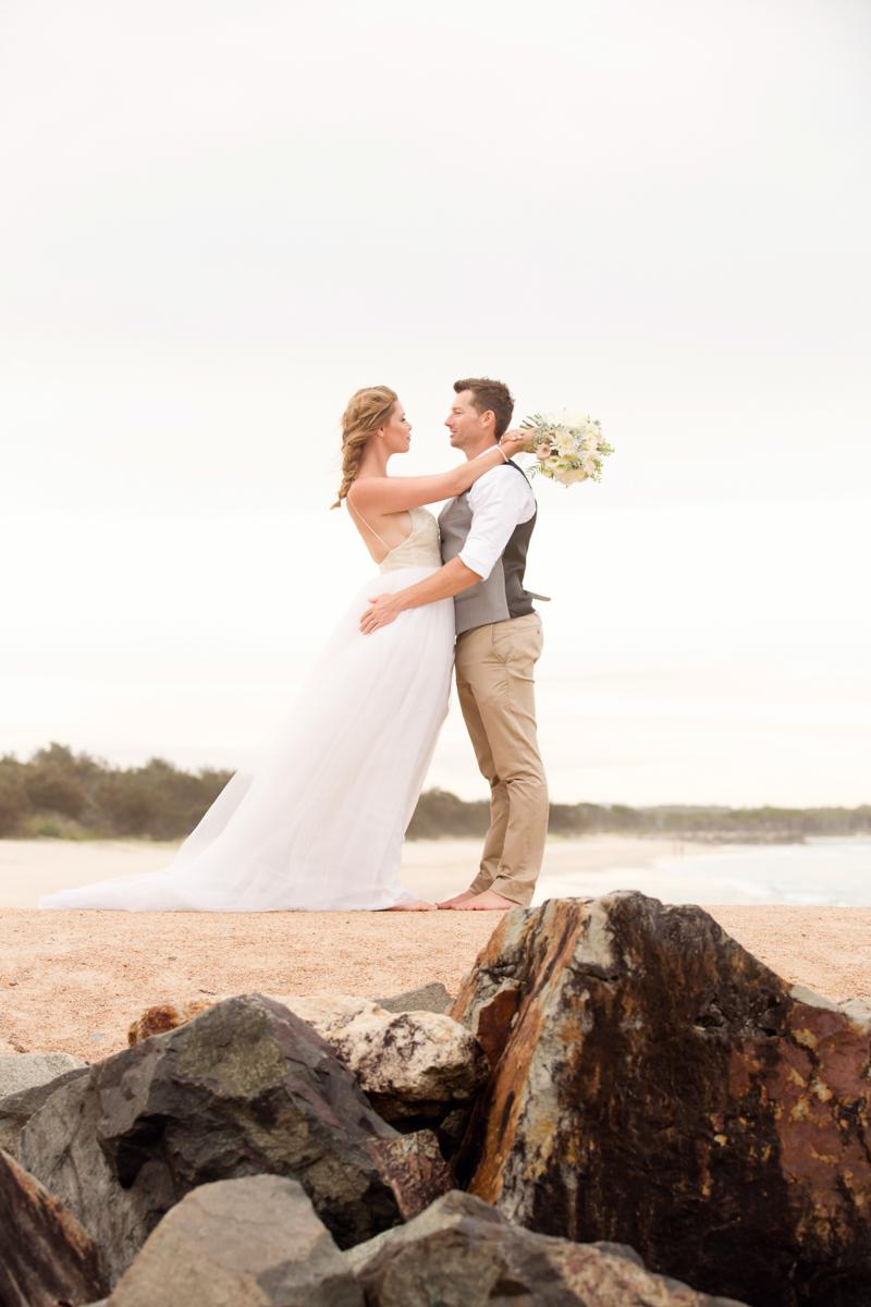 Noosa-Beach-Wedding-Samantha-Anthony-206.jpg