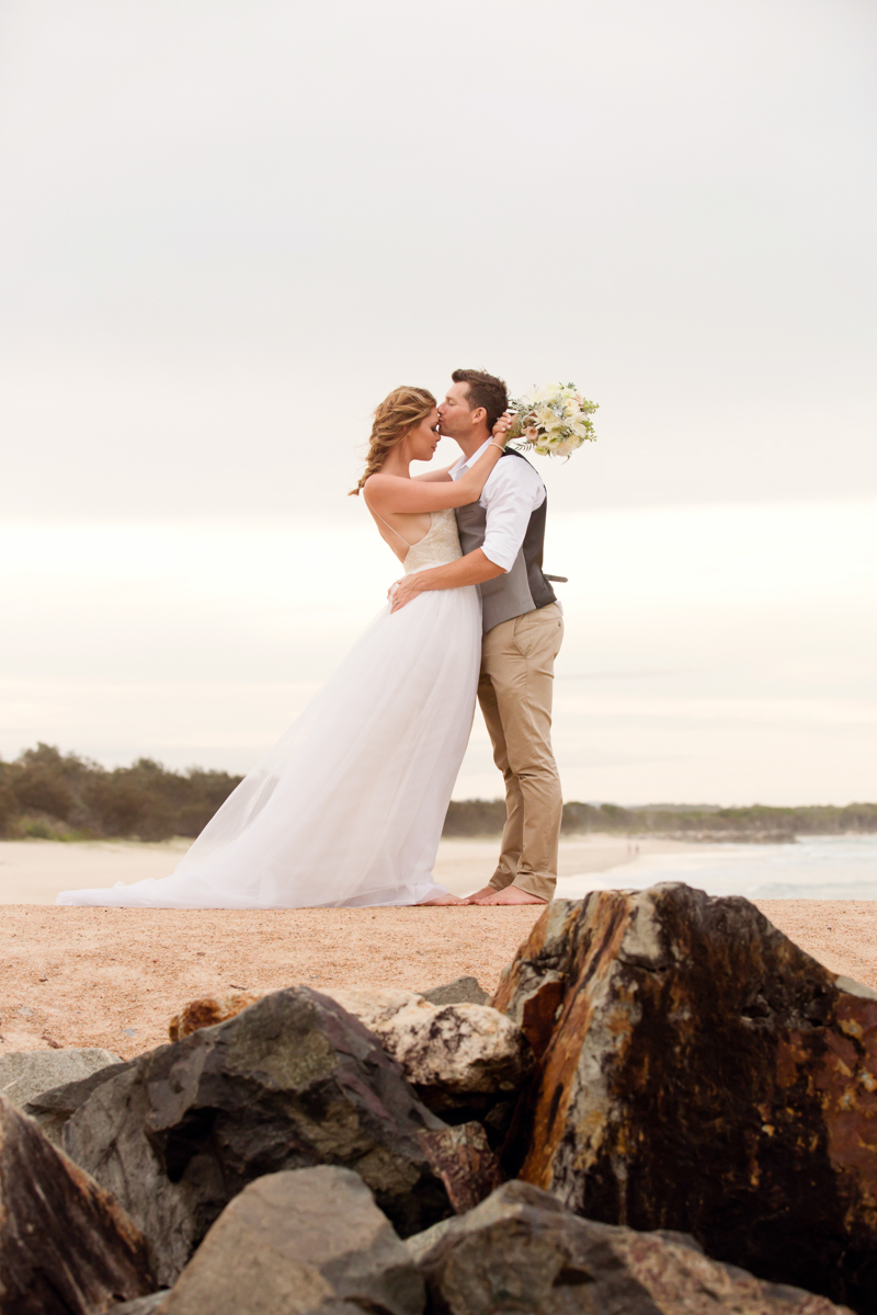 Noosa-Beach-Wedding-Samantha-Anthony-213.jpg