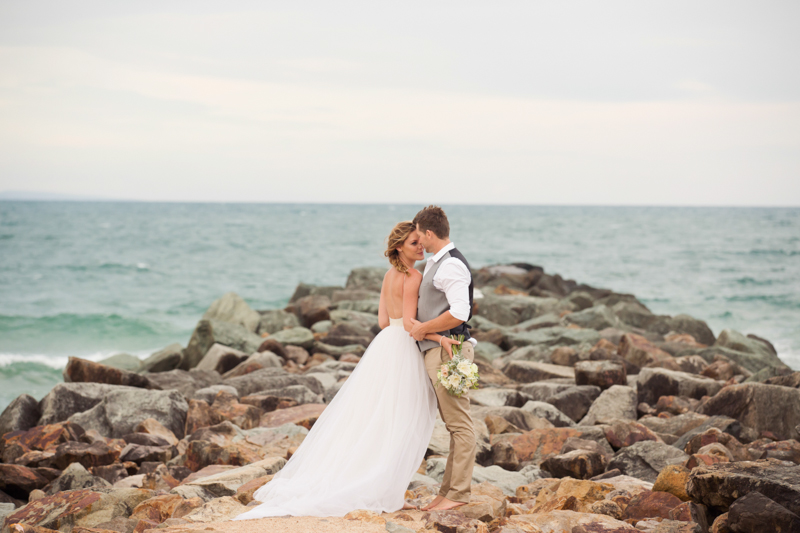 Noosa-Beach-Wedding-Samantha-Anthony-220.jpg
