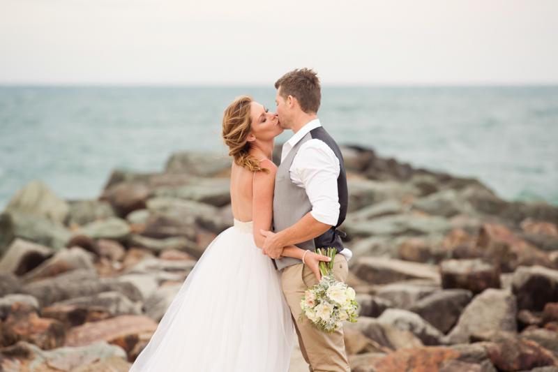 Noosa-Beach-Wedding-Samantha-Anthony-225.jpg