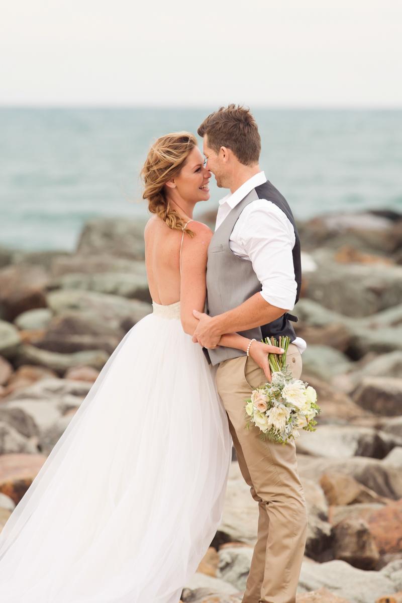 Noosa-Beach-Wedding-Samantha-Anthony-223.jpg