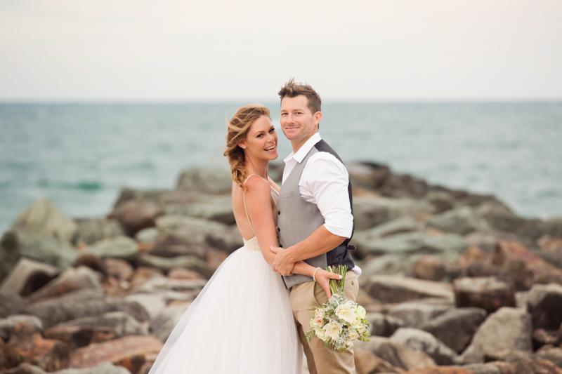 Noosa-Beach-Wedding-Samantha-Anthony-227.jpg