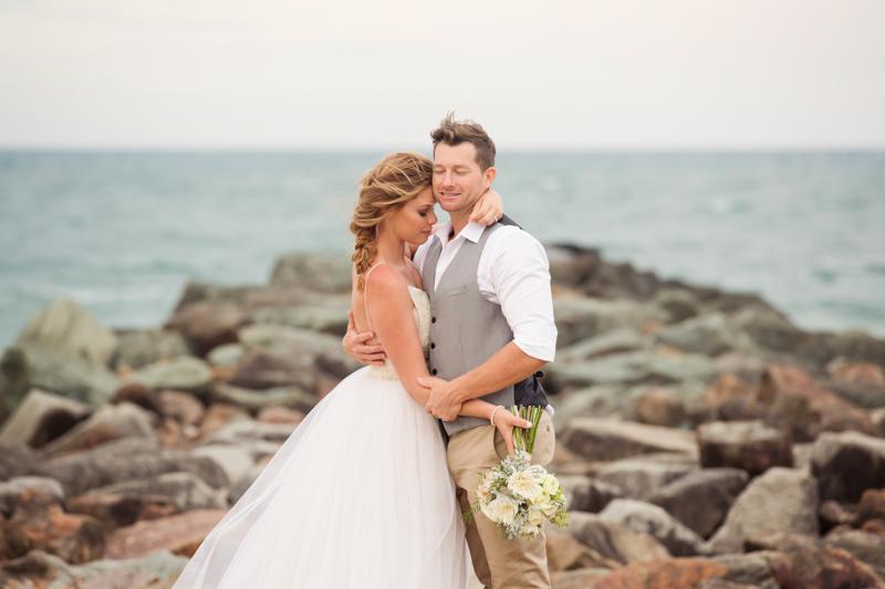 Noosa-Beach-Wedding-Samantha-Anthony-228.jpg
