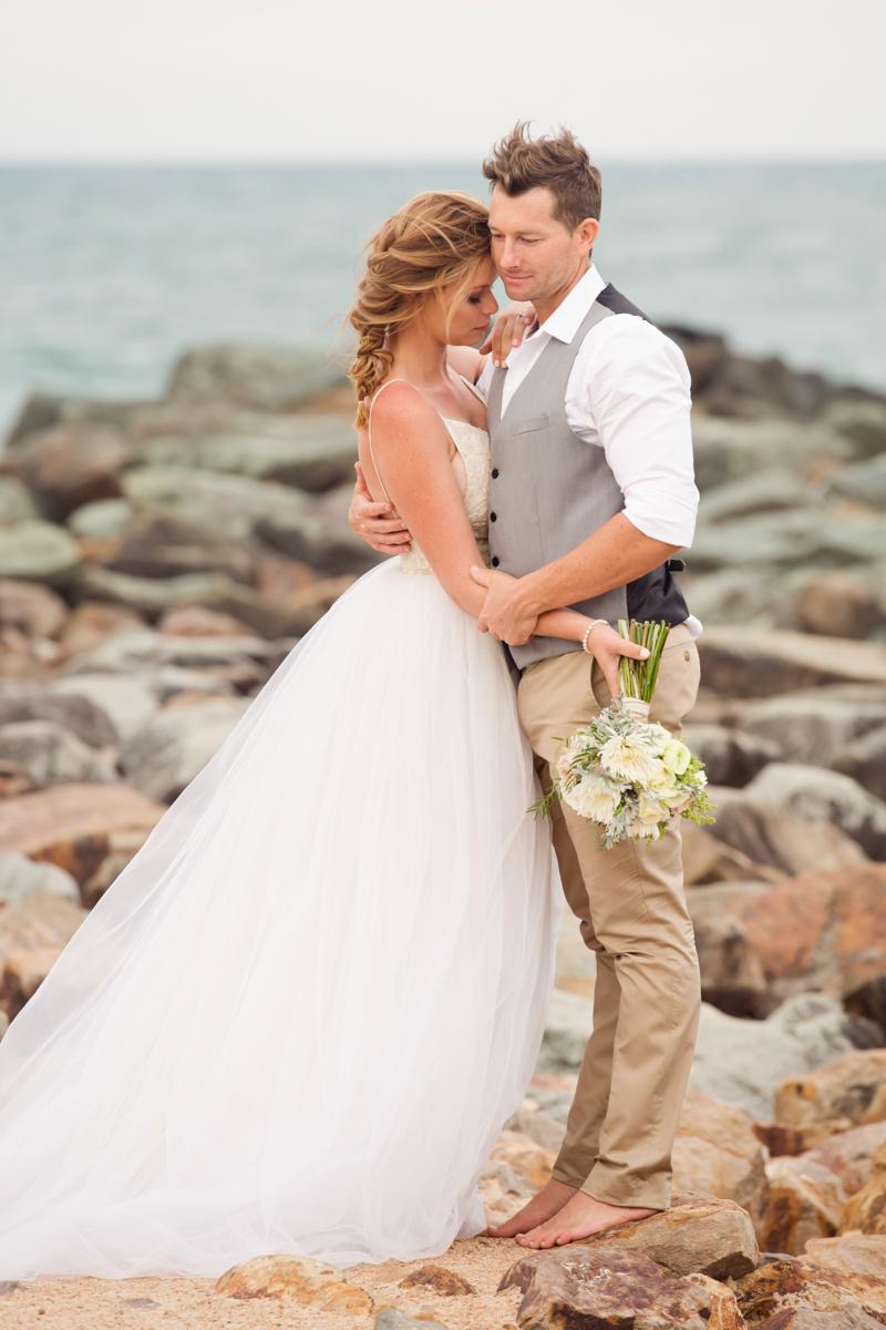 Noosa-Beach-Wedding-Samantha-Anthony-231.jpg