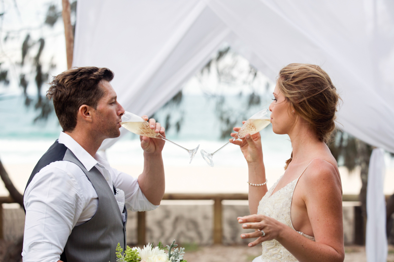 Noosa-Beach-Wedding-Samantha-Anthony-254.jpg