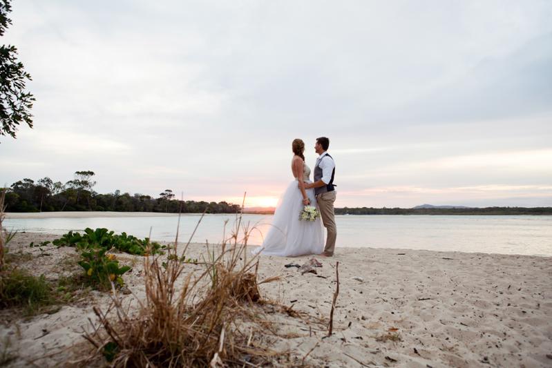 Noosa-Beach-Wedding-Samantha-Anthony-272.jpg