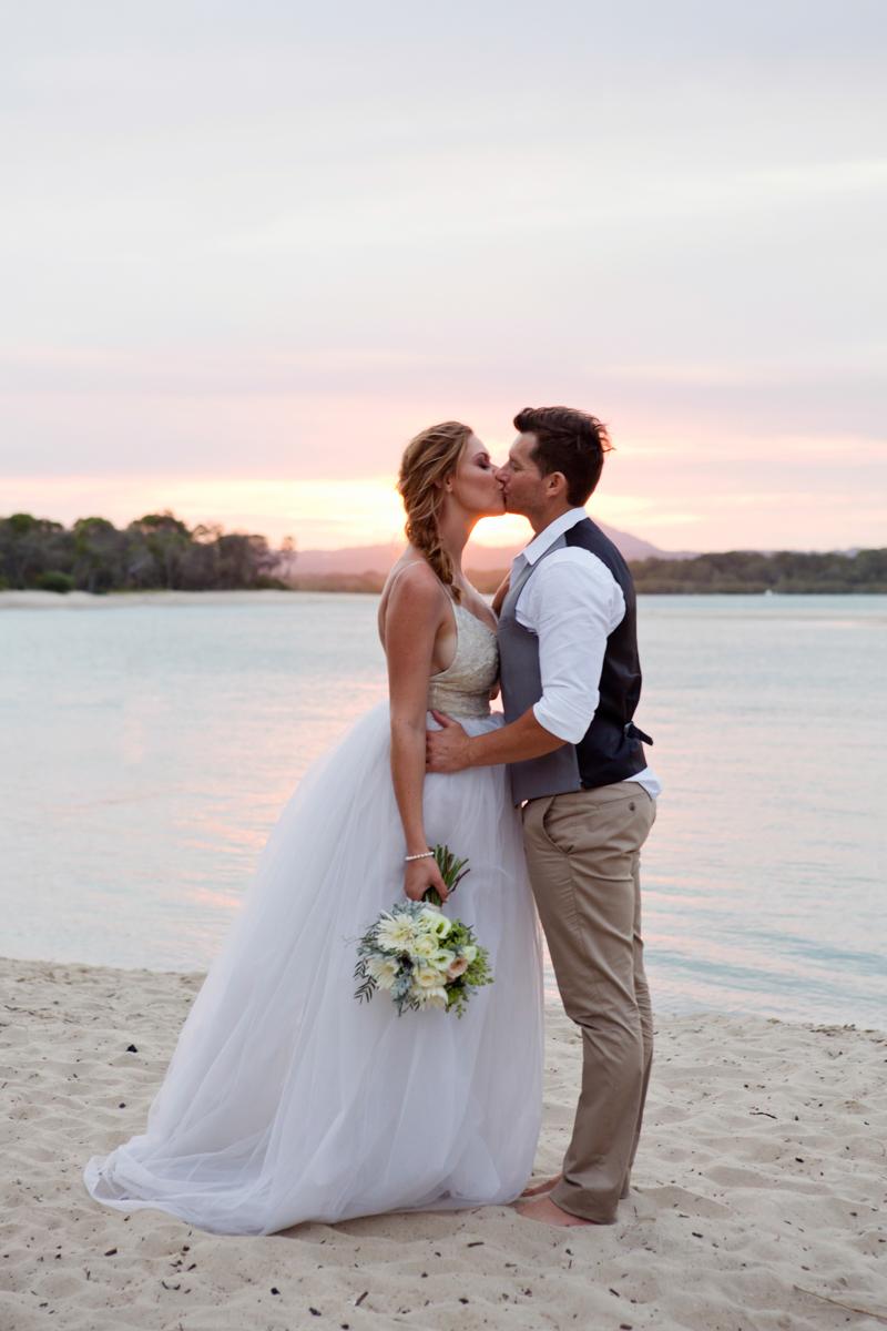 Noosa-Beach-Wedding-Samantha-Anthony-269.jpg